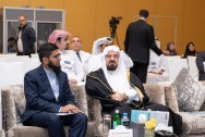 2437-adfimi-qatar-development-bank-joint-workshop-adfimi-fotogaleri[188x141].jpg